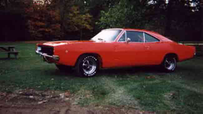 charger1